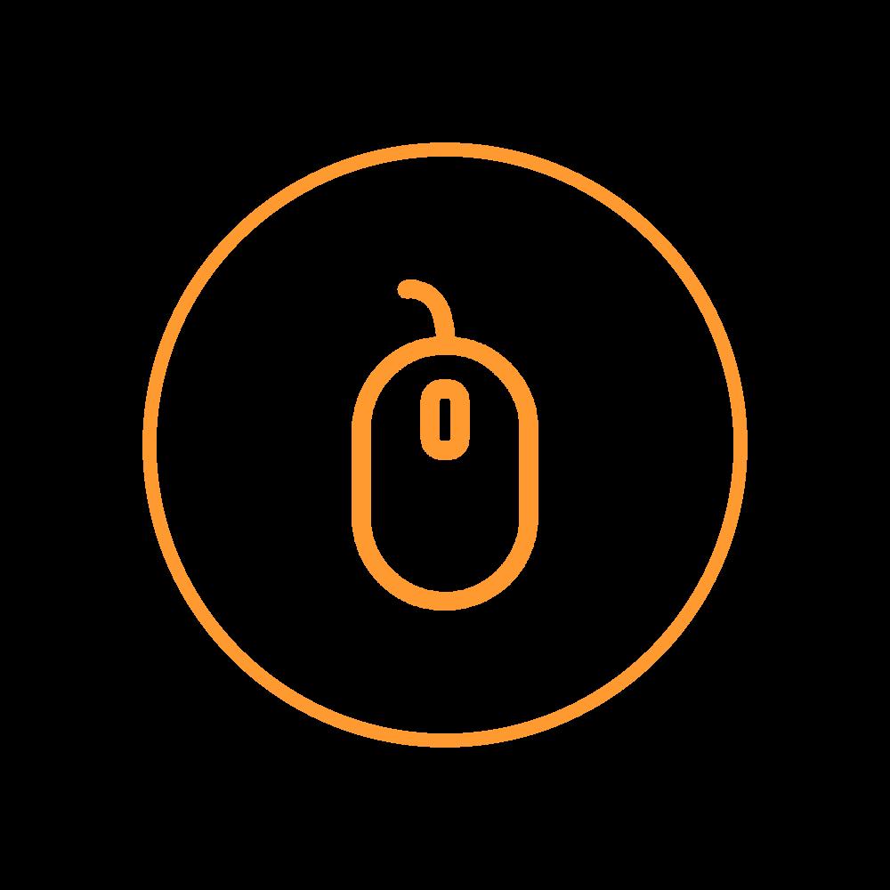 mouse-peripheral - Sam Informatique | Informatique - Télécom - Sécurité