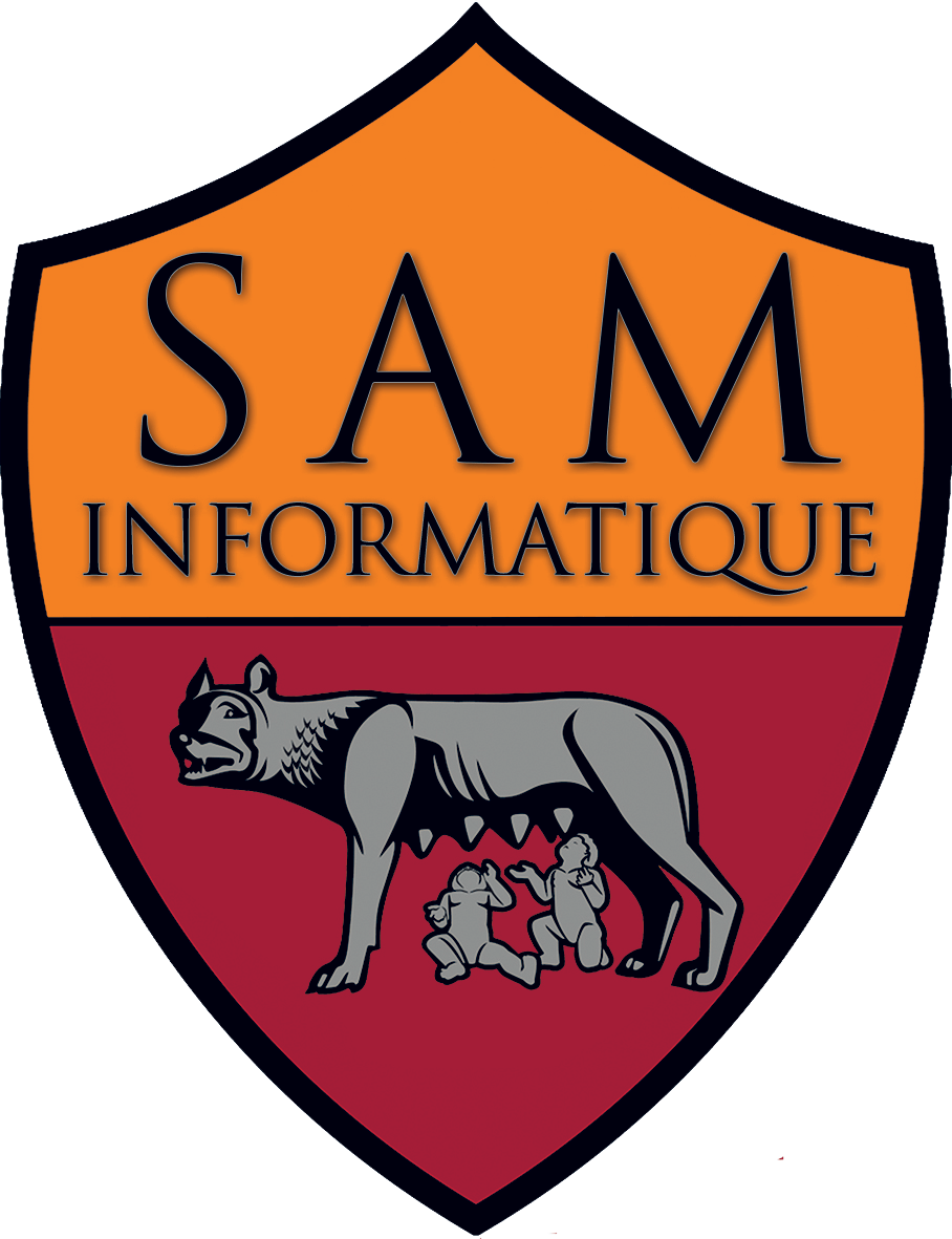 SAM INFORMATIQUE