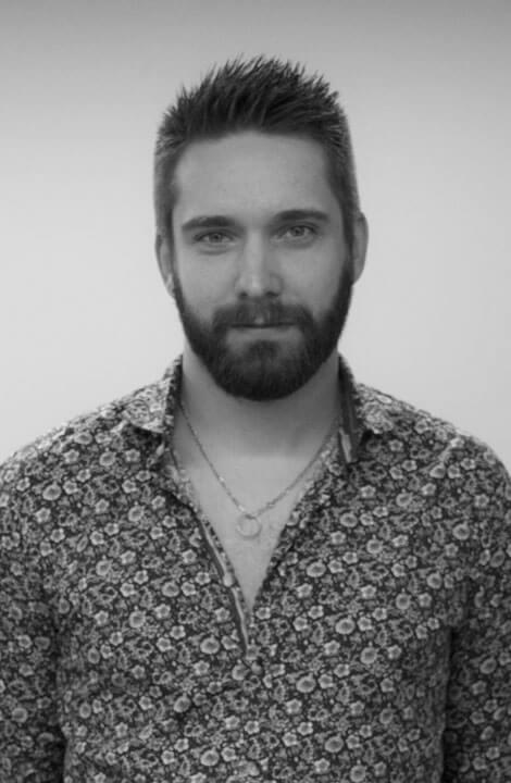 Benjamin-Ferry - Sam Informatique | Informatique - Télécom - Sécurité