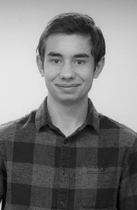 Pierre - Sam Informatique | Informatique - Télécom - Sécurité