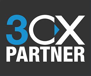 3CX-partner-300x251-1 - Sam Informatique | Informatique - Télécom - Sécurité