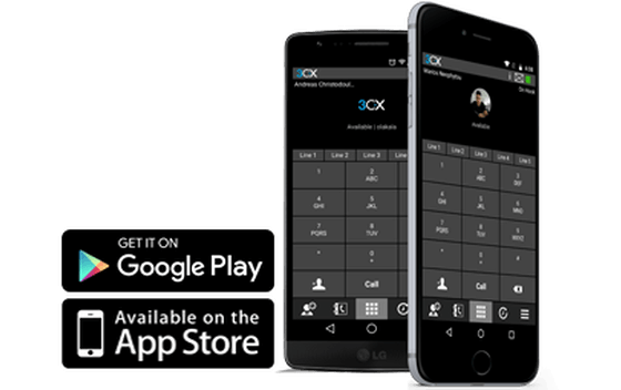 3cx-mobile-1 - Sam Informatique | Informatique - Télécom - Sécurité