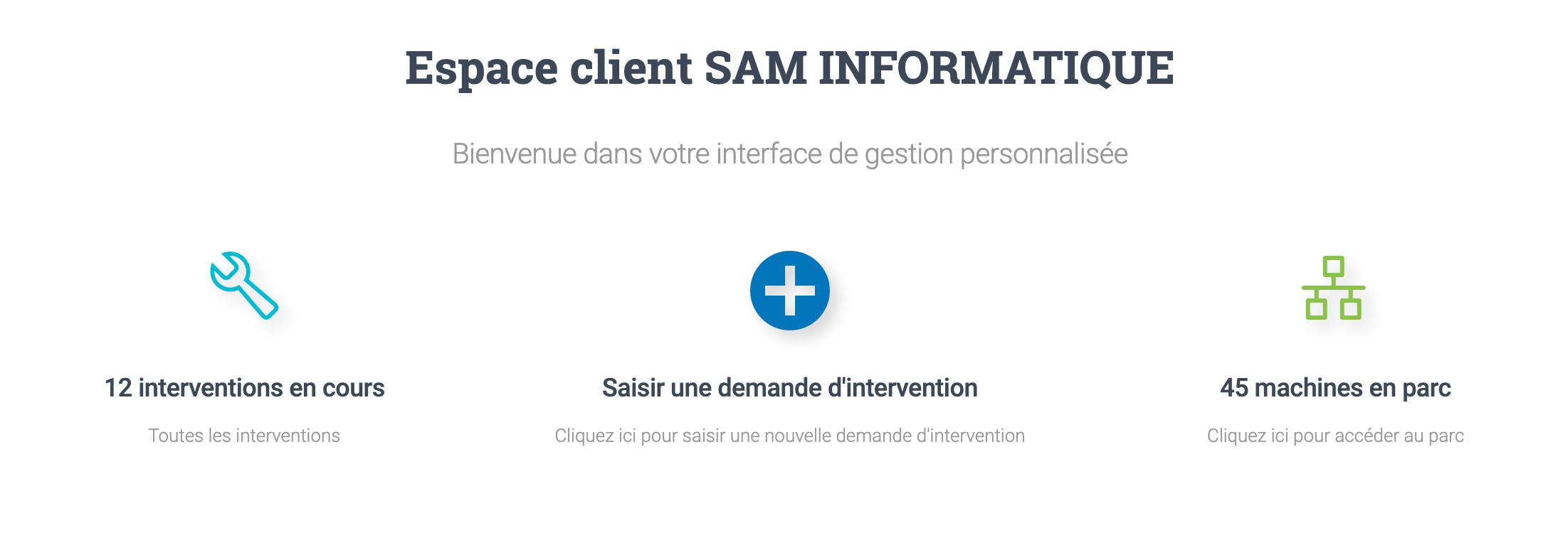 Capture-décran-2021-01-25-à-18.03.55 - Sam Informatique   Informatique - Télécom - Sécurité