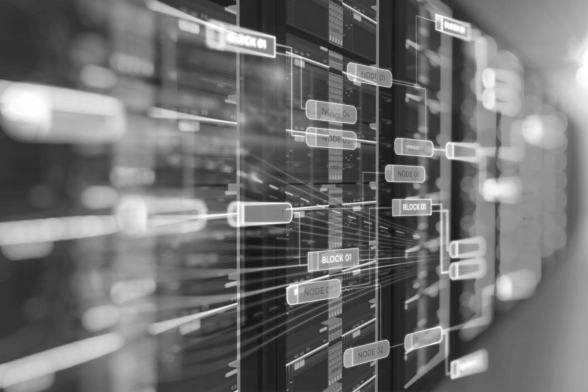 saminfo-architectures-reseaux-2 - Sam Informatique | Informatique - Télécom - Sécurité