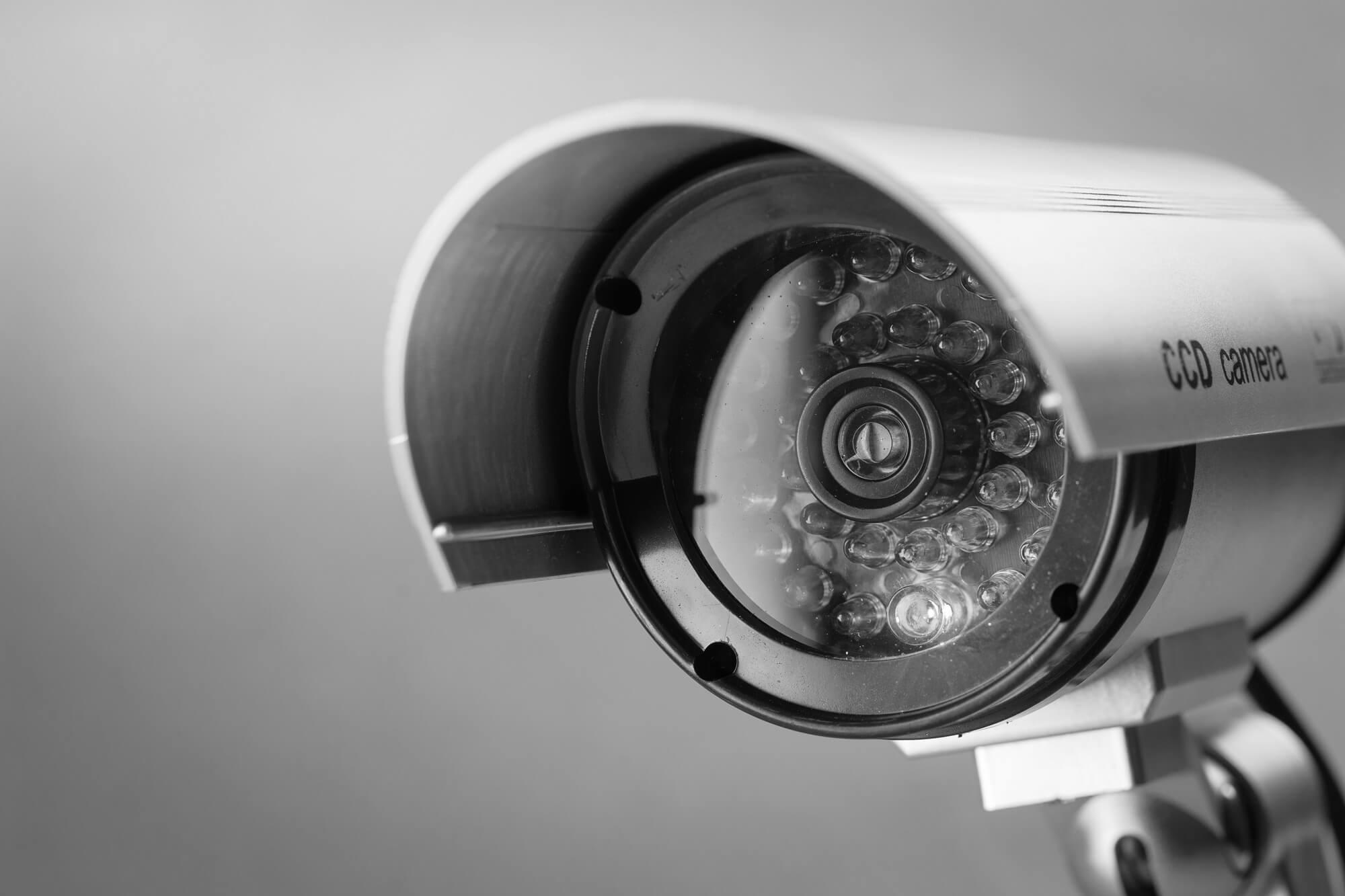 securite-5 - Sam Informatique | Informatique - Télécom - Sécurité