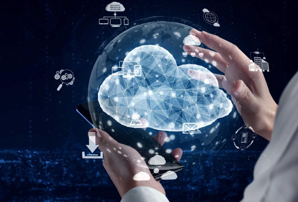 Solutions-Clouds-1024x694 - Sam Informatique | Informatique - Télécom - Sécurité