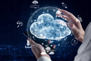 Solutions-Clouds-300x203 - Sam Informatique   Informatique - Télécom - Sécurité
