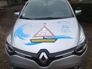 AUTO-ECOLE-300x225 - Sam Informatique   Informatique - Télécom - Sécurité