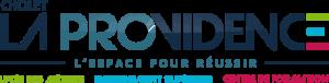 CHOLET-LYCEE-LA-PROVIDENCE-300x76 - Sam Informatique   Informatique - Télécom - Sécurité