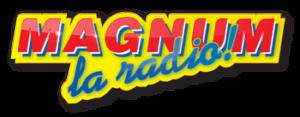Logo_Magnum_la_radio-1-300x117 - Sam Informatique   Informatique - Télécom - Sécurité