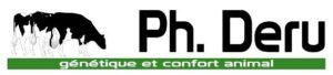 Logo_Ph_Deru-640w-300x68 - Sam Informatique   Informatique - Télécom - Sécurité
