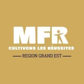 MFR - Sam Informatique   Informatique - Télécom - Sécurité