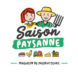 Saison-paysanne-300x300 - Sam Informatique   Informatique - Télécom - Sécurité