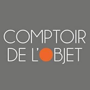 comptoir-de-lobejt-300x300 - Sam Informatique   Informatique - Télécom - Sécurité