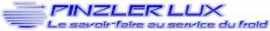 logo-pinzlerlux-300x35 - Sam Informatique   Informatique - Télécom - Sécurité