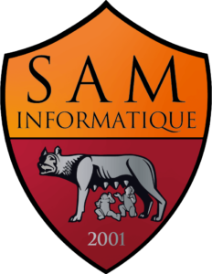 logo-sam-info-1-232x300 - Sam Informatique   Informatique - Télécom - Sécurité