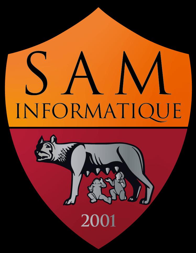 logo-sam-info - Sam Informatique | Informatique - Télécom - Sécurité