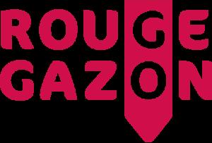 rouge-gazon-300x203 - Sam Informatique   Informatique - Télécom - Sécurité